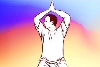 «Гимнастика для шеи без музыки» доктора Шишонина: всего 9 упражнений. Нормализуют давление, устранят бессонницу, боль в голове и верхней части тела 1