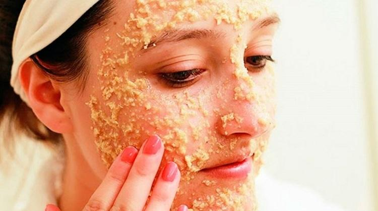 Бархатная кожа без тонального крема и пудры 6