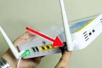 5 рабочих советов для улучшения сигнала Wi-Fi дома 1
