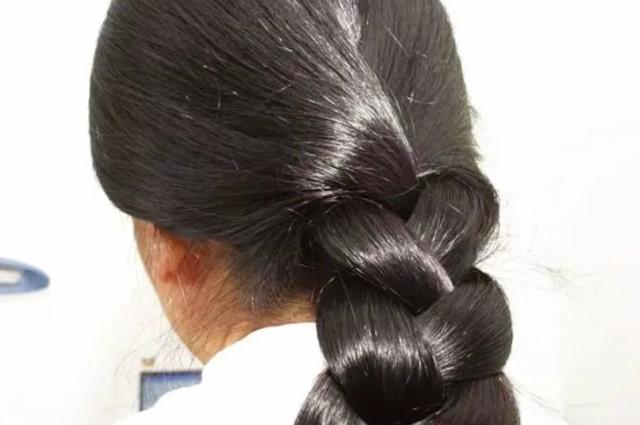 Эффективное средство для быстрого роста волос в домашних условиях 1